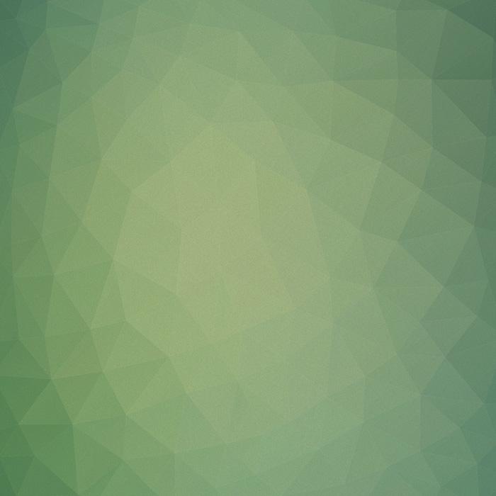 geometric-background-2.jpg