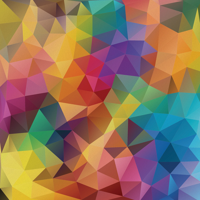 geometric-background-3.jpg