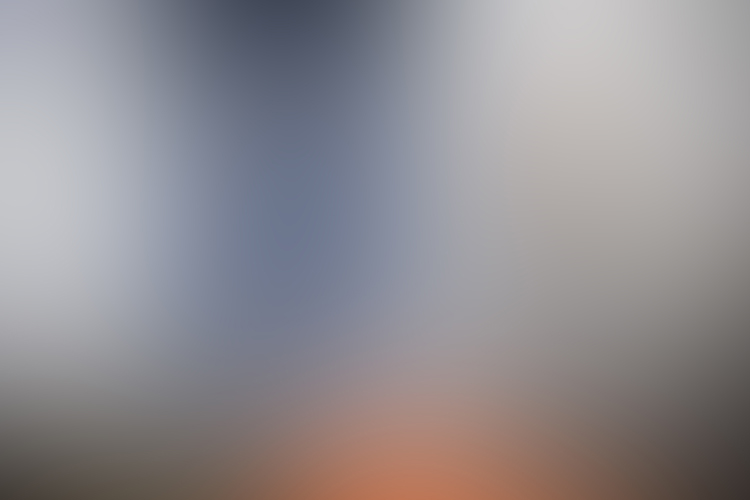 blurred-background-71.jpg