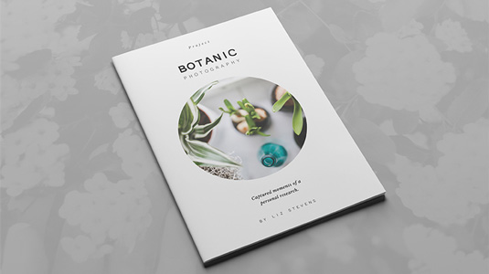 Of The Best Brochure Templates For Designers Warwickshire - Best brochure templates