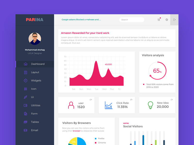 parina-multipurpose-dashboard-freebie-r4.jpg