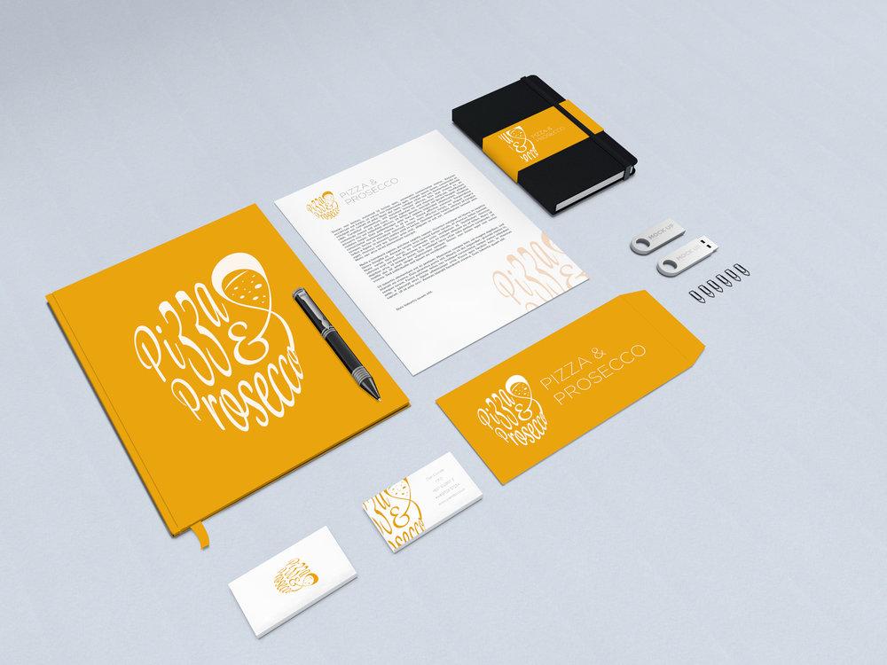 Branding-Identity-MockUp-Vol13.jpg