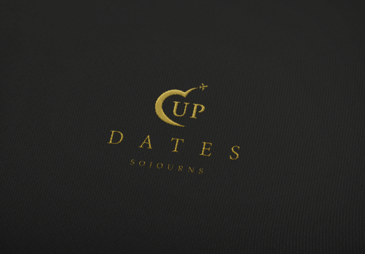 Logo design Leamington Spa