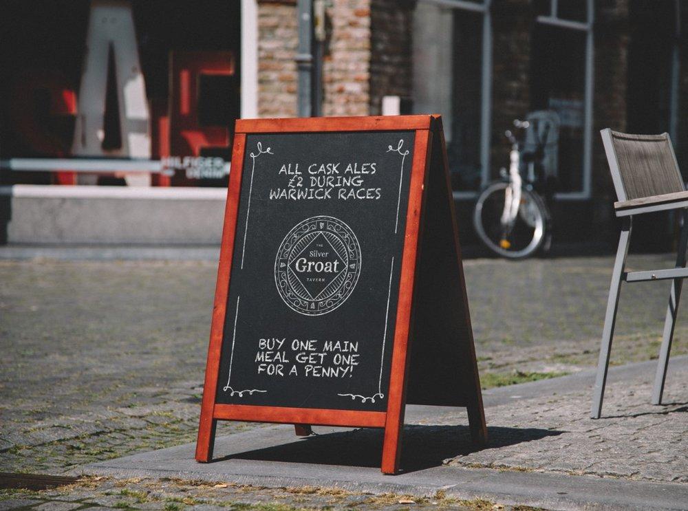 A-Frame-Chalkboard-Menu-MockUp.jpg