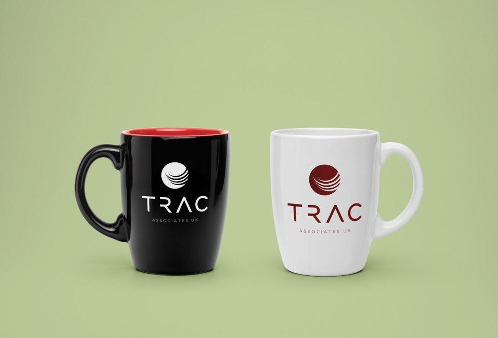 2016-05-Trac-Associates-Logov4.jpg