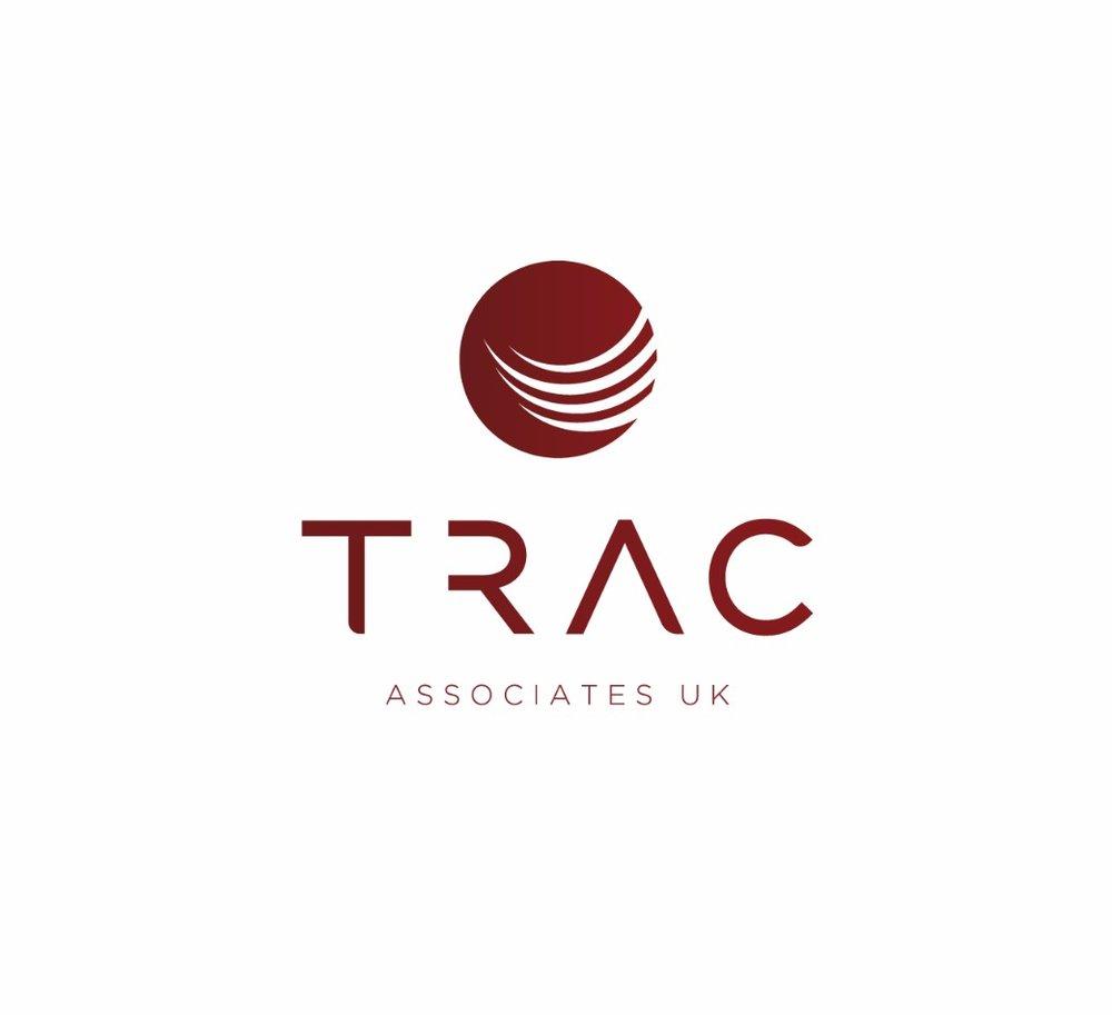 2016-05-Trac-Associates-Logov3.jpg