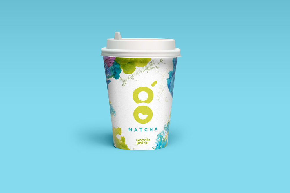 Paper-Hot-Cup-Mock-Up-vol-4.jpg