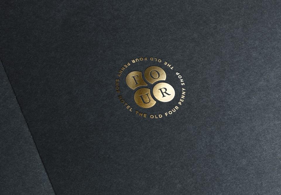 Gold-Stamping-Logo-Mock-Up 2.jpg