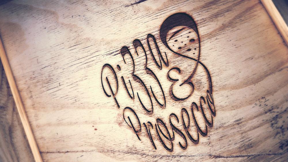 Engraved-Wood-Mock-Up.jpg