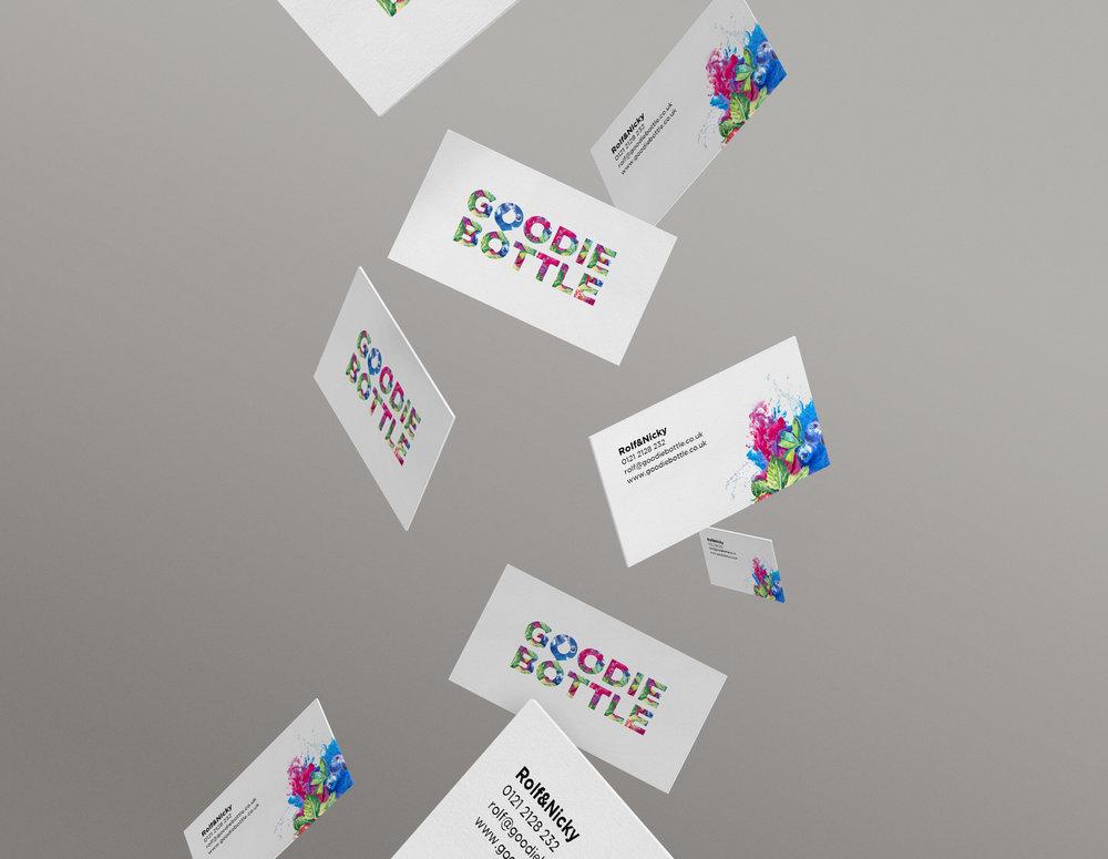 GOODIEBOTTLE-Businesscards-Mock-up.jpg