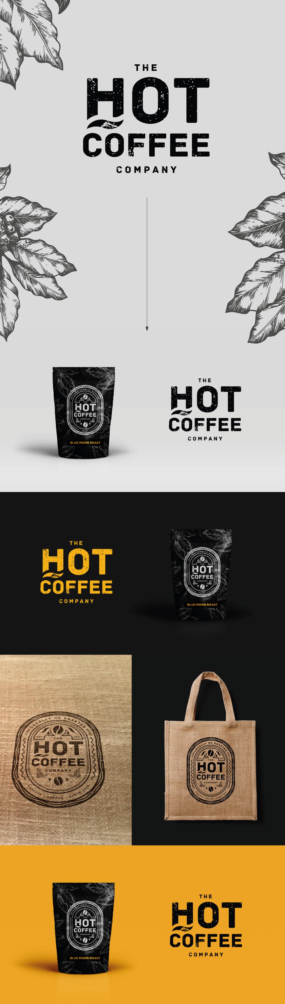 HotCoffee-Branding.png