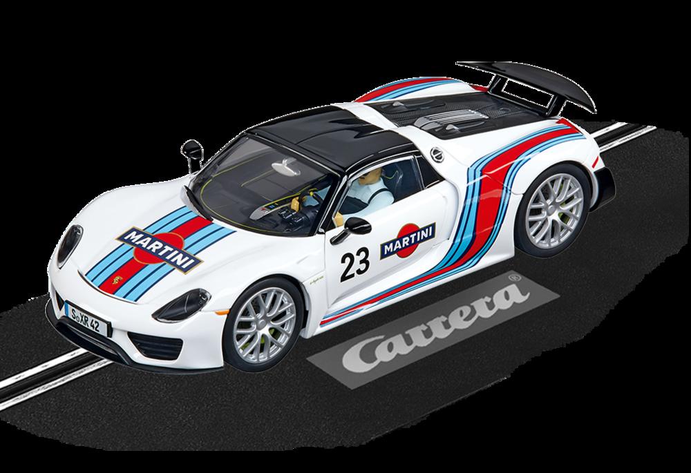 Carrera 30698.png