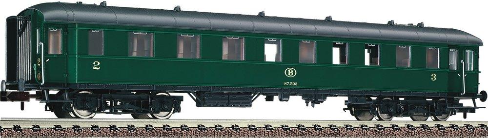 Fleischmann-867605.jpg