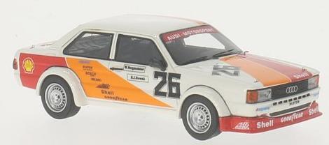 45220  Audi 80 Gr.II, Neoscale Models