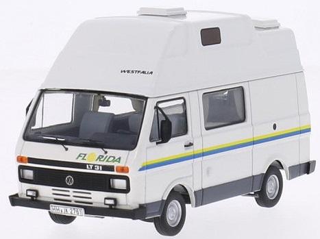 "13376  VW LT 31 ""Florida"", Premium ClassiXXs"