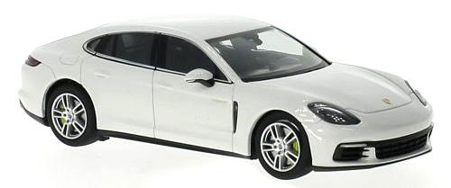 WAP0207150G  Porsche Panamera 4 e-hybrid, Herpa