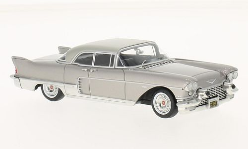 46985  Cadillac Eldorado Brougham, met. beige, Neoscale Models