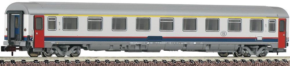 Fleischmann-814471.jpg