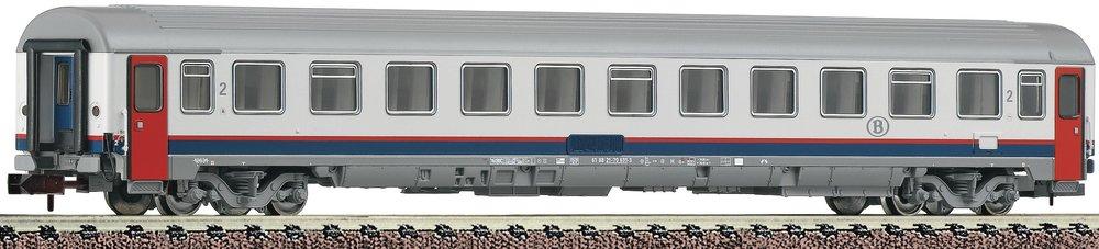 Fleischmann-814472.jpg