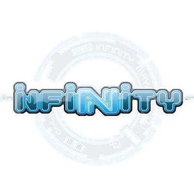 infinity-logo.png