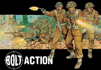 Bolt-Action-home-page-image.png