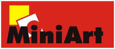 miniart_logo.jpg
