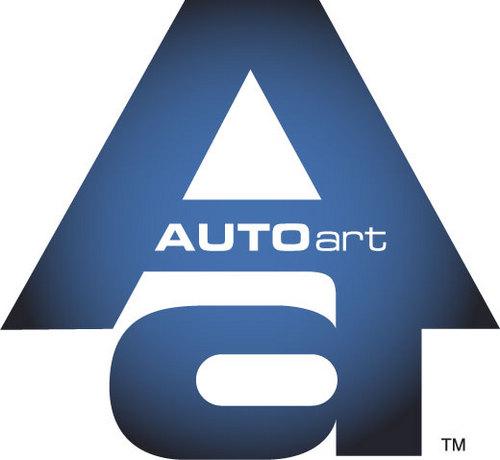 Logo Autoart.jpg