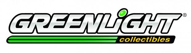 Logo Greenlight.jpg