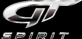 Logo GT Spirit.jpg