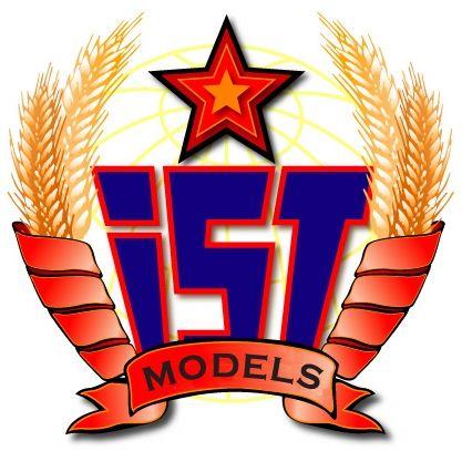 Logo IST Models.jpg