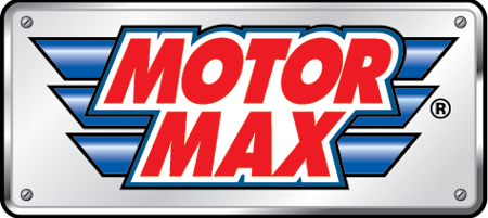 Logo Motor Max - kopie.png