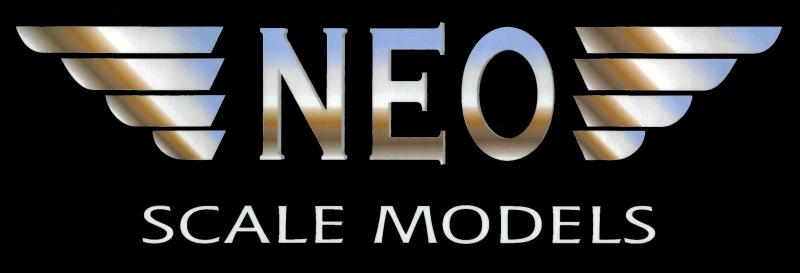 Logo Neoscale Models - kopie.jpg