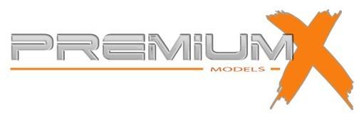 Logo PremiumX - kopie.jpg