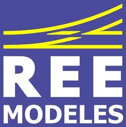 Logo Rée modeles - kopie.jpg
