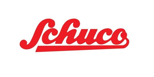 Logo Schuco - kopie.jpg
