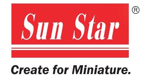 Logo SunStar - kopie.jpg
