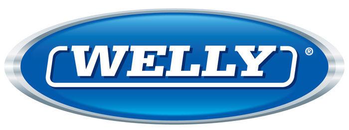 Logo Welly.jpg