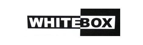 whitebox.jpg