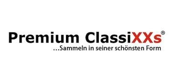 premium_claassiXXs_logo_large.jpg