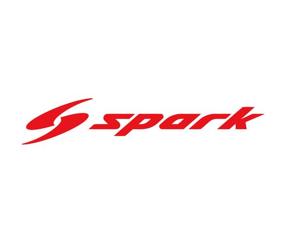 Logo Spark.jpg