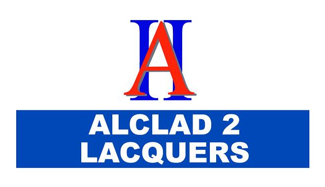 CAS&ALCLAD logos_2.jpg