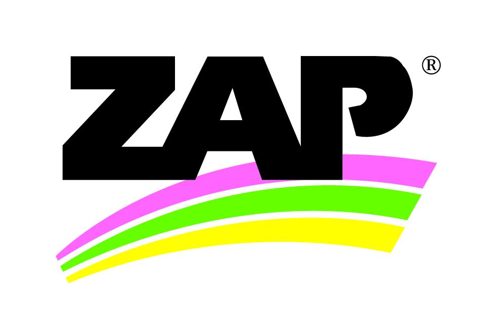 Zap Logo_0.jpg