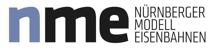 nme-logo-2800x2000.jpg