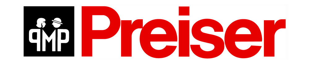 Preiser_Logo.jpg