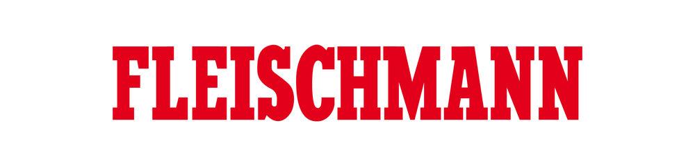 fleischmann-n_logo-neu-rot.jpg