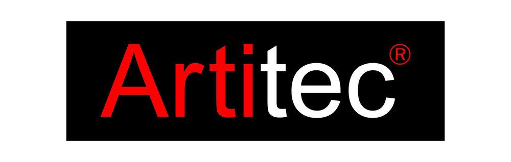 artitec-logoR.jpg