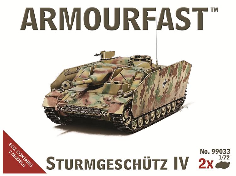 Armourfast 99033.jpg