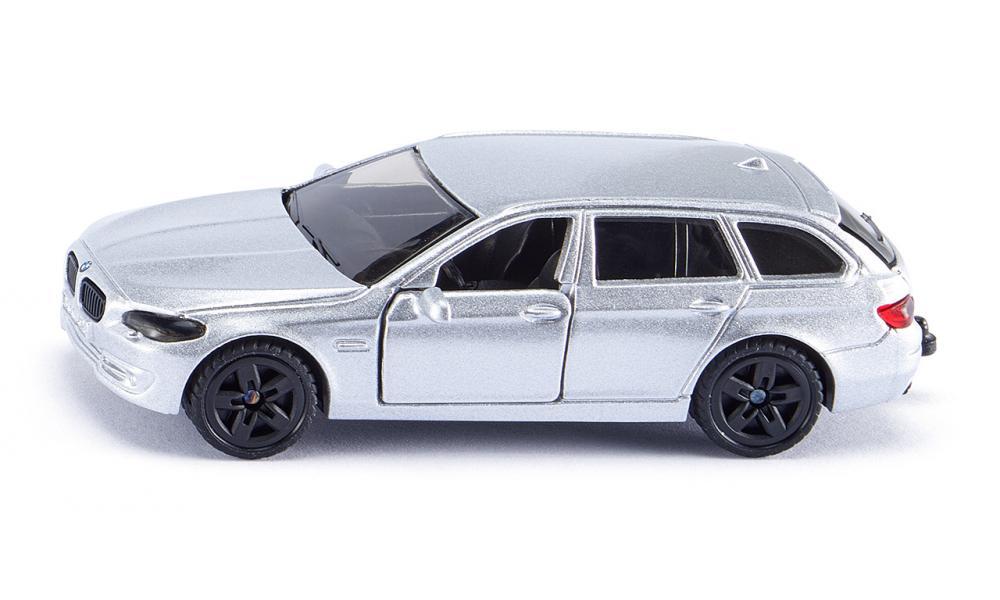 1459  BMW 520i Touring, Siku