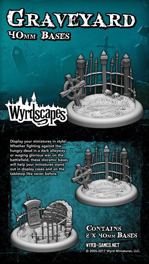 Wyrdscapes-40mm-Graveyard-Bases.jpg