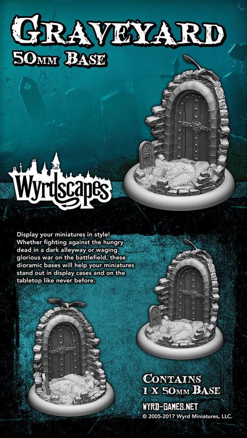 Wyrdscapes-50mm-Graveyard-Bases.jpg